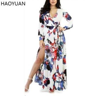 HAOYUAN-Autumn-Winter-Tie-Dye-Women-Maxi-Dress-2017-Casual-Long-Sleeve-Party-Dresses-Elegant-Woman.jpg_640x640.jpg