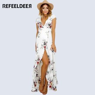 Refeeldeer-Summer-Dress-Women-2017-Boho-Plus-Size-Tunic-Bandage-Maxi-Beach-Dresses-Summer-Sundress-Robe.jpg_640x640