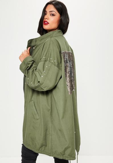 parka-oversize-vert-kaki-grande-taille--sequins.jpg