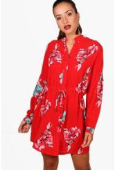 dzz35181_red_xl