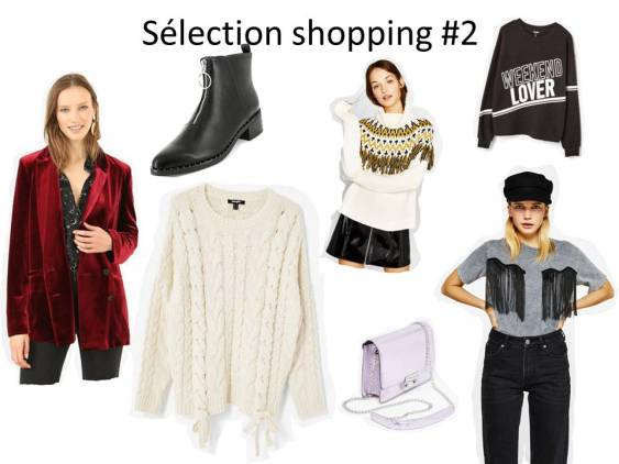 Sélection shopping.jpg