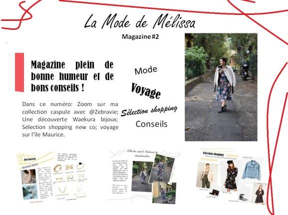 magazine #2 page d'accueil.jpg