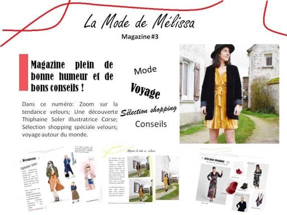 magazine #3.jpg