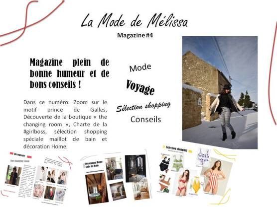 Magazine #4 accueil final.jpg