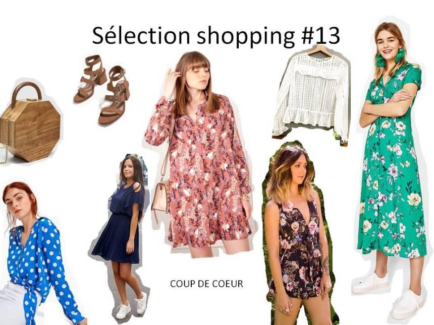 Sélection shopping #13.jpg