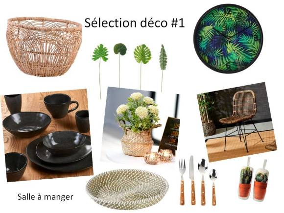 selection deco #1