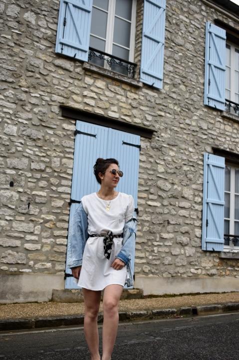 lamodedemelissa-blogger-paris-vestejean-robeblanche-dress-influencer-mode-paris.JPG