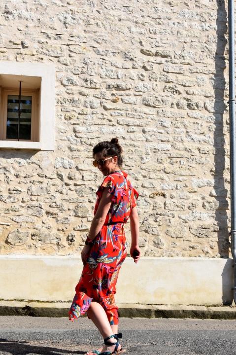 lamodedemelissa-blogueuse-mode-dress-maxidress-red-paris.JPG