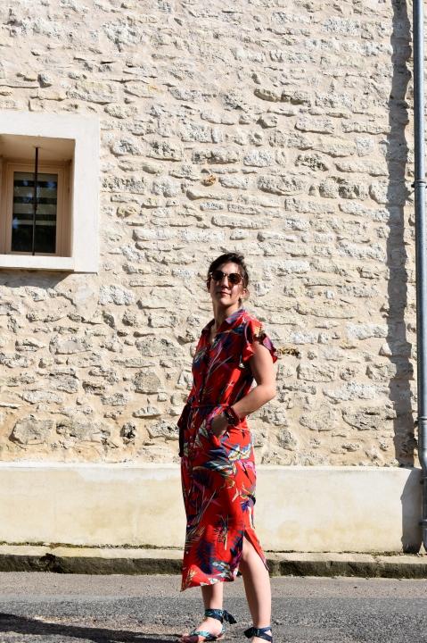 lamodedemelissa-blogueusemode-paris-kiabi-reddress-summerlook.JPG