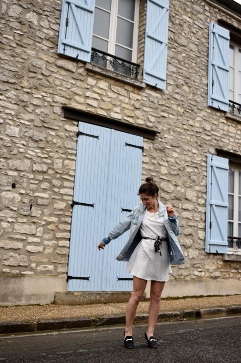 lamodedemelissa-robeblanche-paris-blogger-influencer.JPG