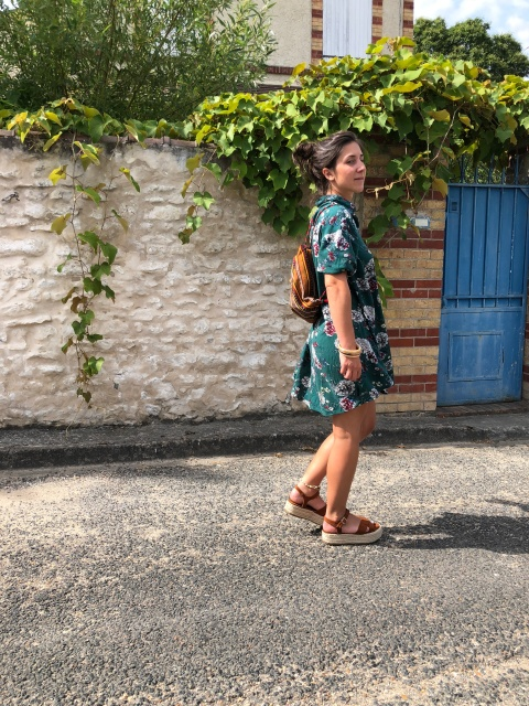 lamodedemelissa-blogger - blogueusemode - blogueuse paris - summerlook.JPG