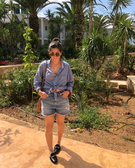 lamodedemelissa-blogger-holiday-été-look d'été- style- bloggerparis.JPG