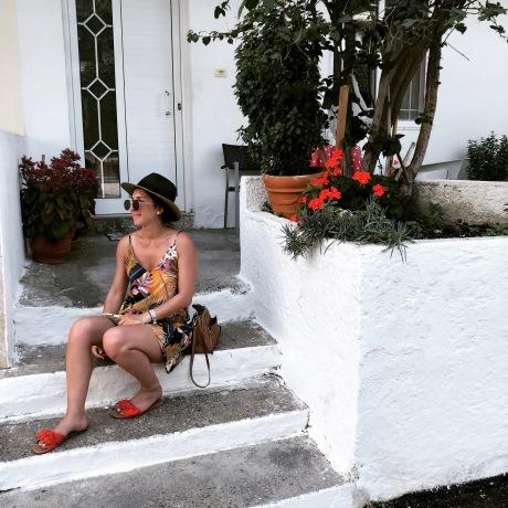 lamodedemelissa-blogueuse france-holiday-shein- paris- mode été - mode 2018.JPG