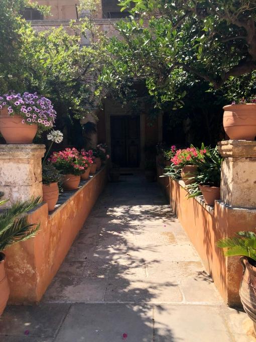 lamodedemelissa-blogueuse-travelblogger-crète-monastère.JPG