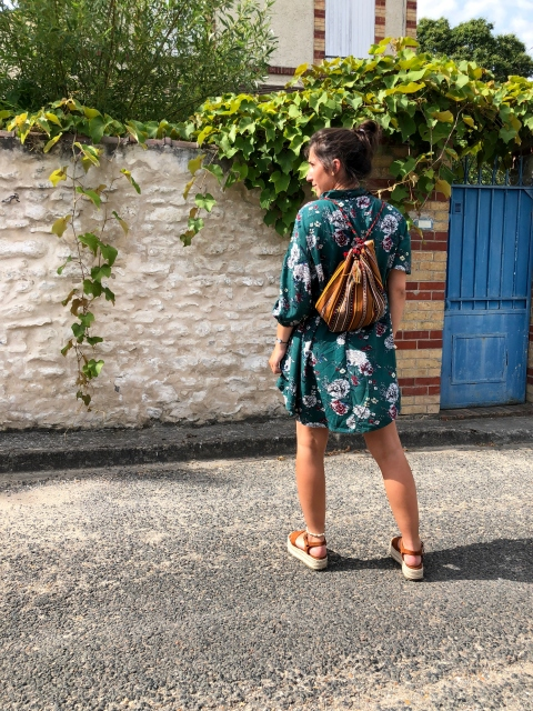 lamodedemelissa- blogueusemode - blogger - summerlook - paris.JPG