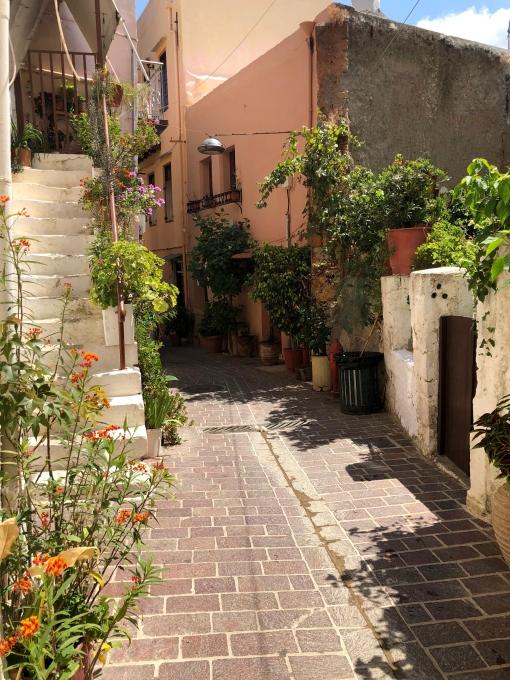 lamodedemelissa-blogueusemode-crete-travel.JPG
