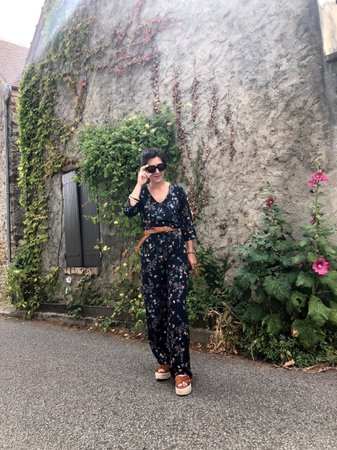 lamodedemelissa-blogueusemode-styleblogger-parisienne.JPG