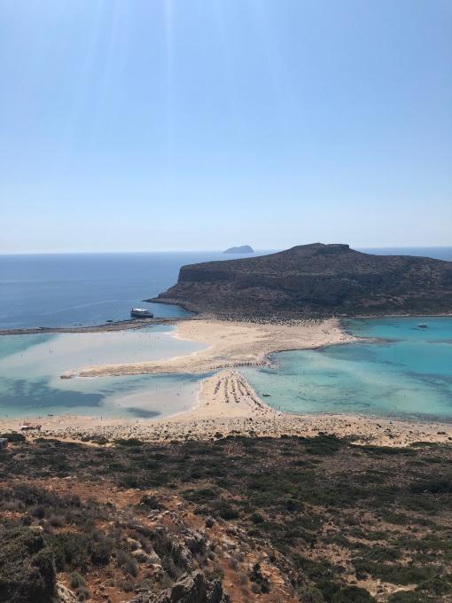 lamodedemelissa-travelblogger-crete-balos.JPG