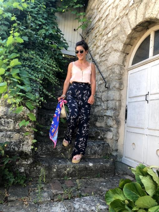 lamodedemelissa-blogeusemode-summerlook-tendance-mode2018.JPG