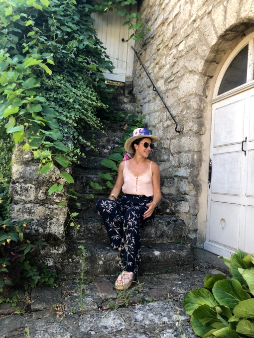 lamodedemelissa-blogueusemode-look-summer-tendance2018.JPG