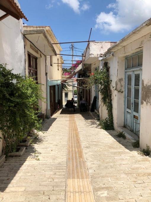 lamodedemelissa-blogueusemode-travel-crète -parisienne-voyage.JPG