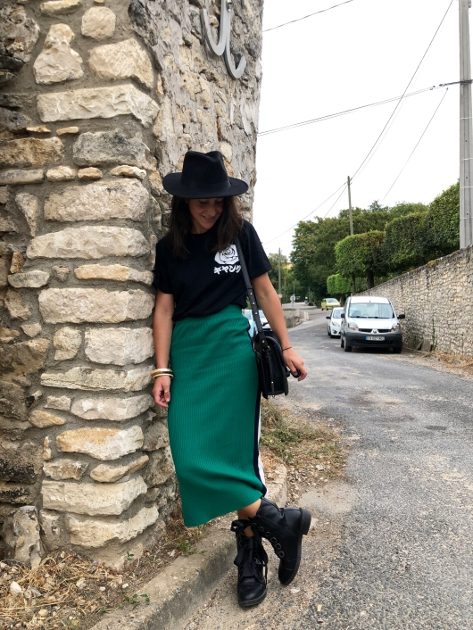 lamodedemelissa-parisienne-blogueusemode-mode2018.JPG