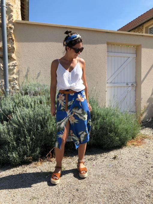 lamodedemelissa-tendance-jupe-mode-blogueuseparisienne.JPG