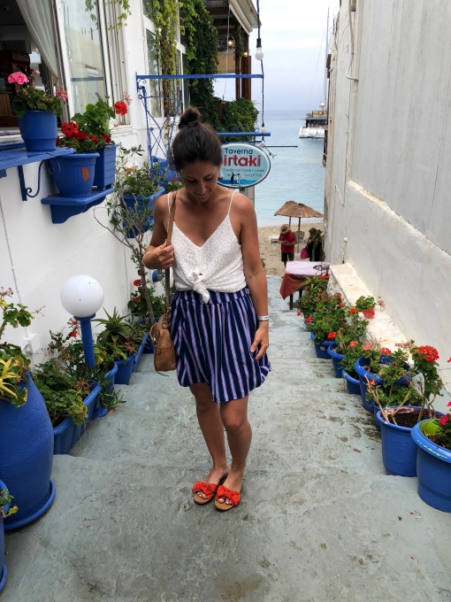 lamodedemelissa-travel-travelbogger-matala-crete.JPG