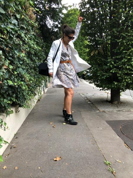 lamodedemelissa-tenuetendance-blogueuseparisienne.JPG